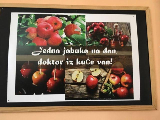 7dan-jabuke030
