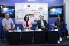 18gradski-forum001
