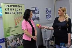 18gradski-forum004